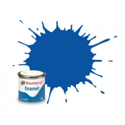 14 French Blue Gloss - 14ml...