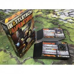 15 Midnight Blue Gloss -...