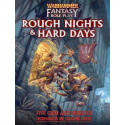 25 Blue Matt - 14ml Enamel...